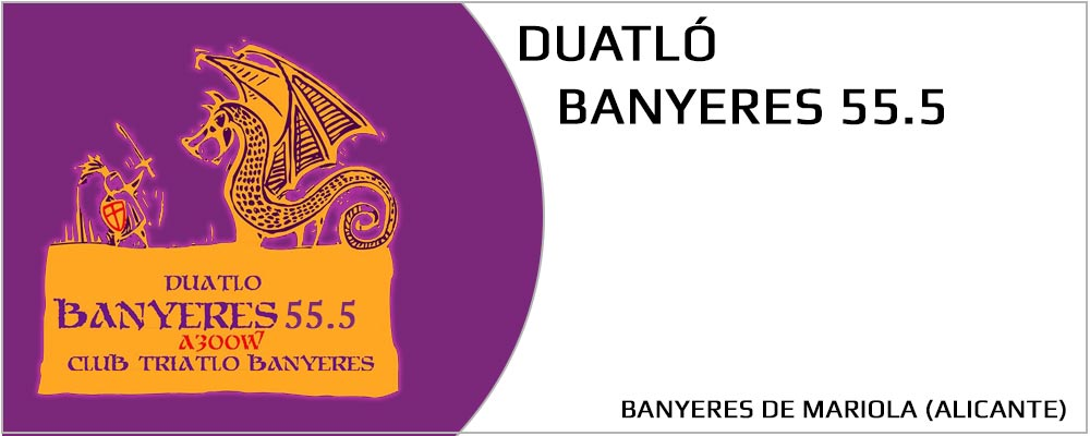 banner-right-500x200-BANYERES