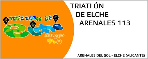 banner-right-500x200-TRI-arenales113