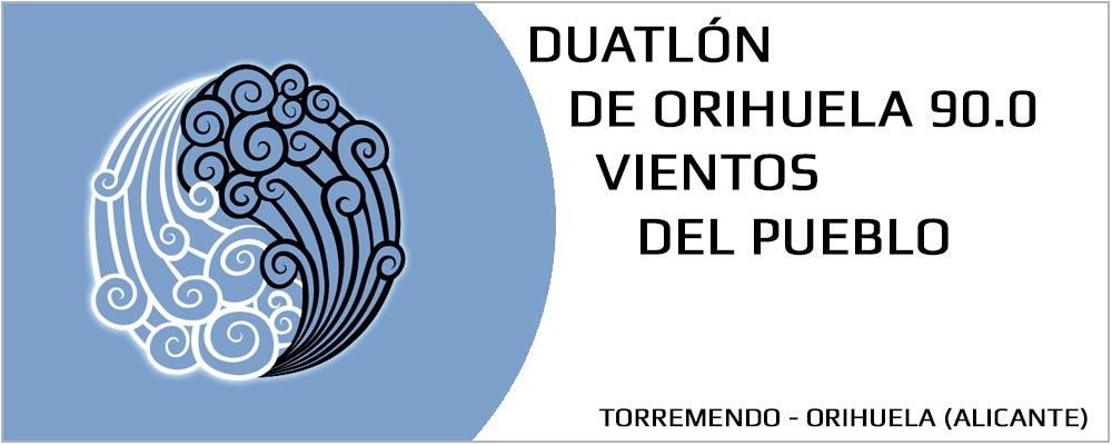banner-right-500x200-duatlon-orihuela-90