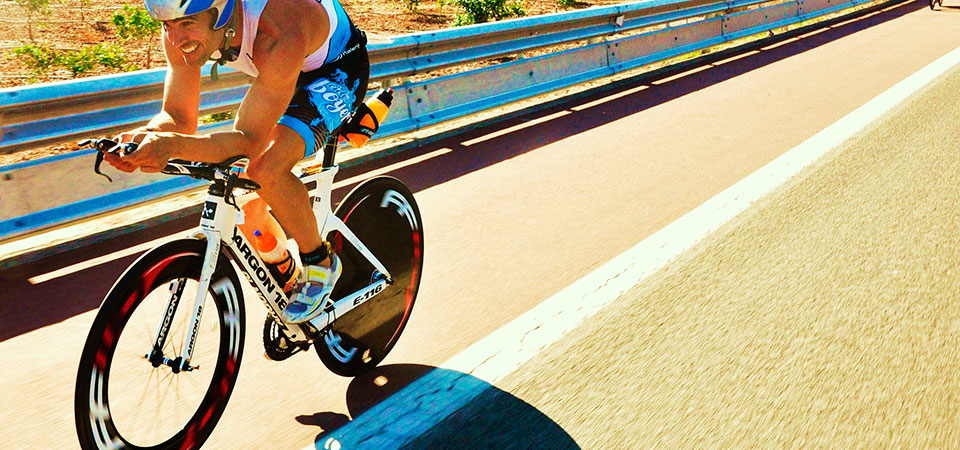 slide3-triatlon-elche