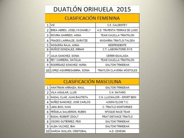 CUADRO DE HONOR ORI 2015 PPT