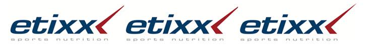 Banner Etixx