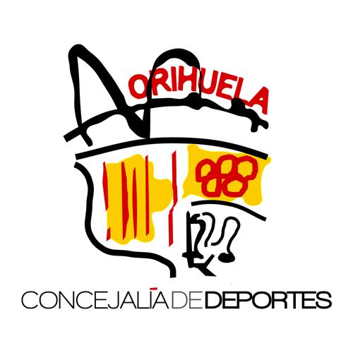 Deportes Orihuela