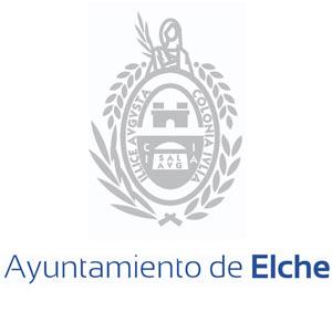 Ayto Elche