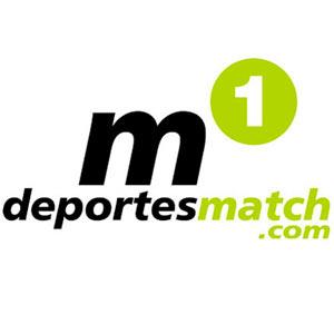 Deportes Match