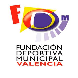 Fundacio