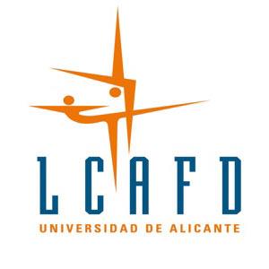 LCAFD