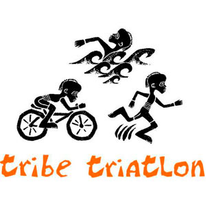 Tribe Triatlon