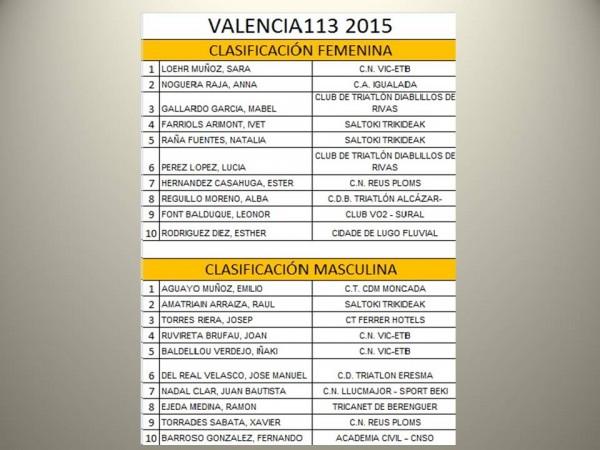 CUADRO DE HONOR 2015 VLC113 PPT