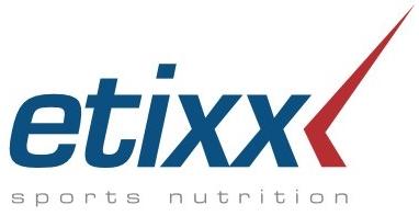 Etixx_2013_CMYK-recorte