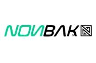 NONBAK-logo