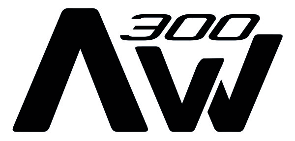a300w-sin-circulo-fondo-blanco-01