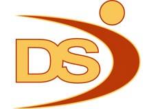 disseny-sport-1413296411