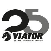 viator 25