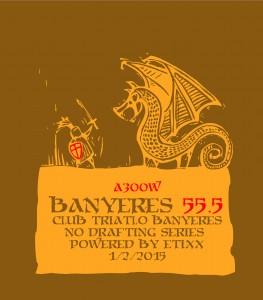 banyeres 2015-04 (1)