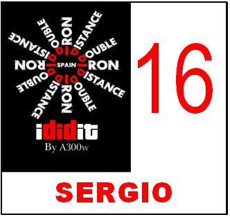 16 sergio12