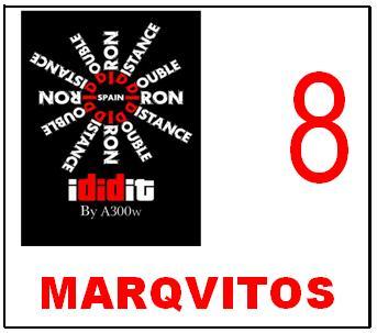8MARQVITOS13