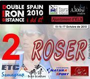 dorsal_2-roser-30