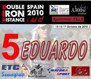 dorsal_5-eduardo-30
