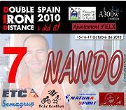 dorsal_7-nando-30