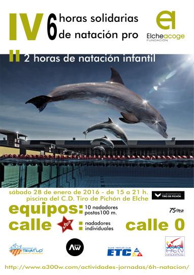 cartelximo-1