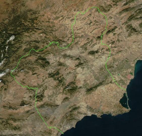 Murcia_Sat